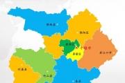 湖北省十堰市景区景点名单1.0