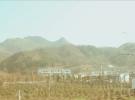 电影中的十堰(2),《指引》呈现秀美竹溪