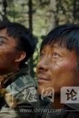 《理想照耀中国》为宁波无锡义乌的他们落泪,谁说我们不再相信