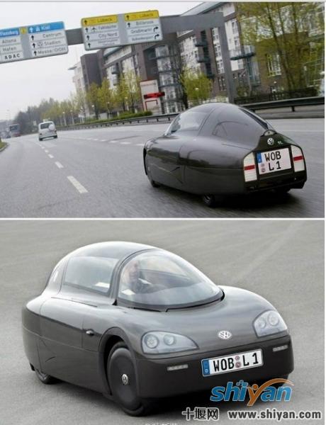 主题 大众单人小汽车 人民币4000元高清图片
