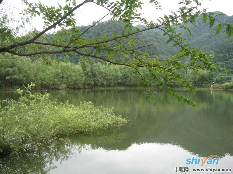 湖面.jpg