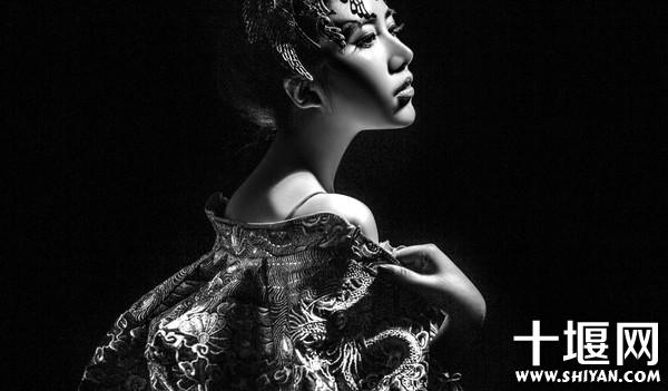 小花仙婚纱照怎么拍_精彩剧照 小花仙-魔法旅行团 获演出商热捧 9月后启动全国巡演