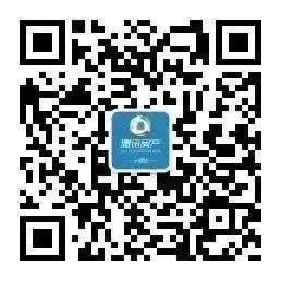 微信图片_20180102113244.jpg