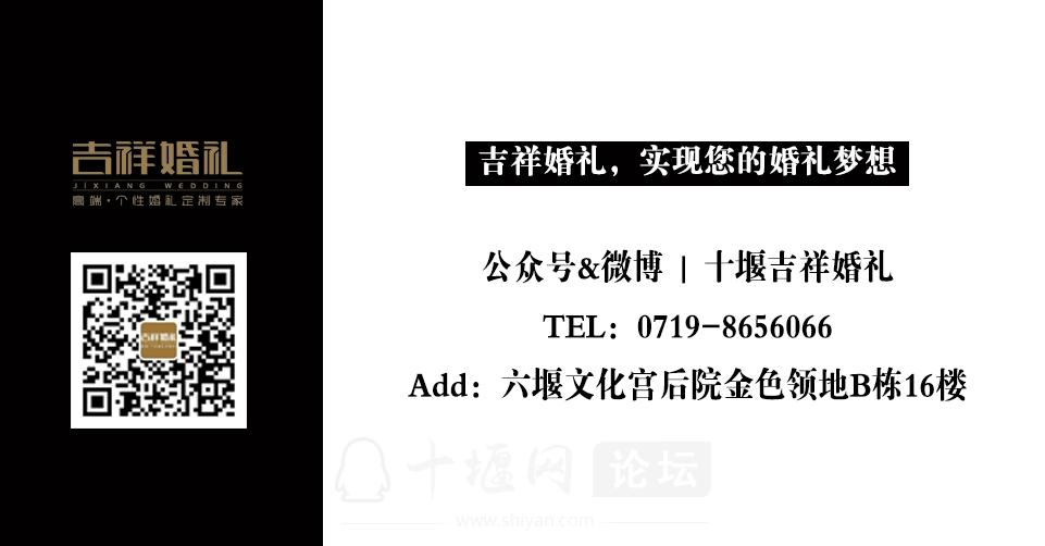 微信号正楷名片.jpg