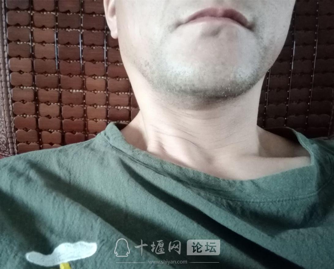 3_3128827_8742ed4f1468576.jpg