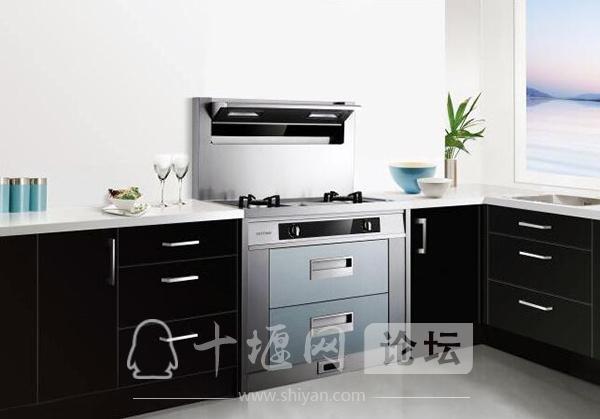 厨房橱柜颜色风水忌讳2.jpg