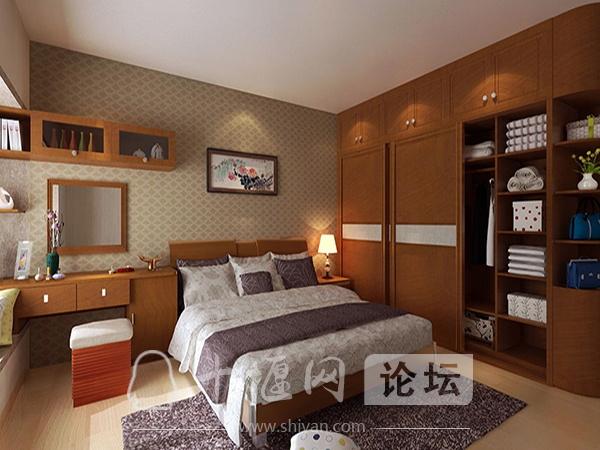 中式古典风格装修特点3.jpg