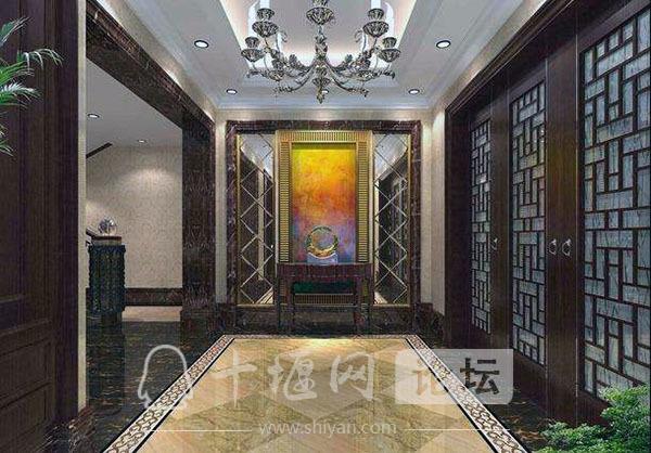 中式古典风格装修特点4.jpg