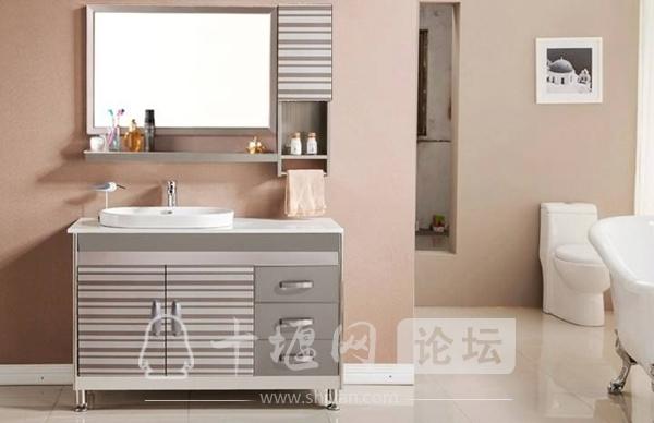 整体浴室柜优势1.jpg