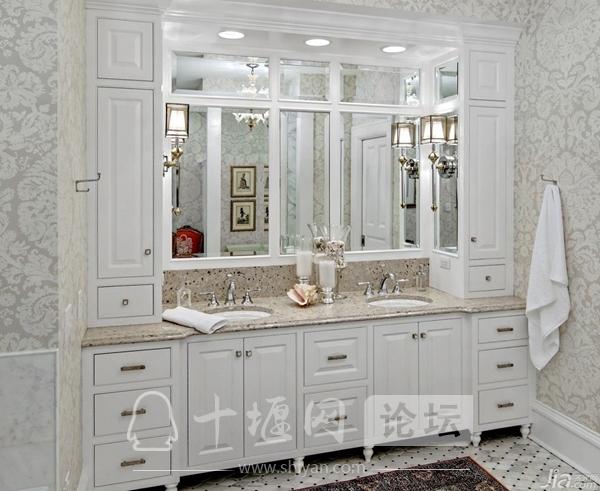 整体浴室柜优势5.jpg