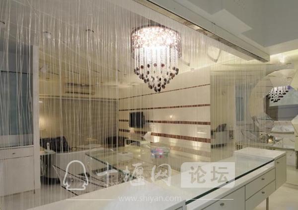 厨房与餐厅隔断设计方法2.jpg