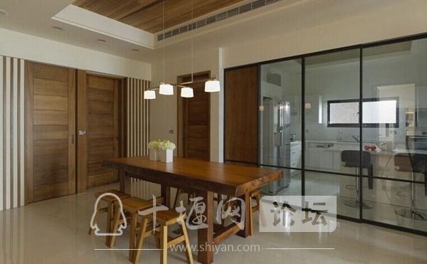 厨房与餐厅隔断设计方法1.jpg