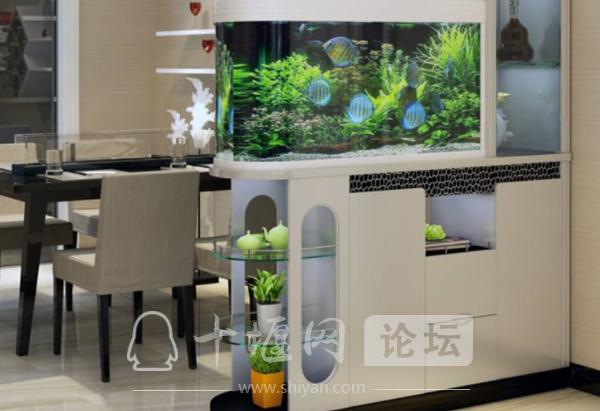 厨房与餐厅隔断设计方法5.jpg