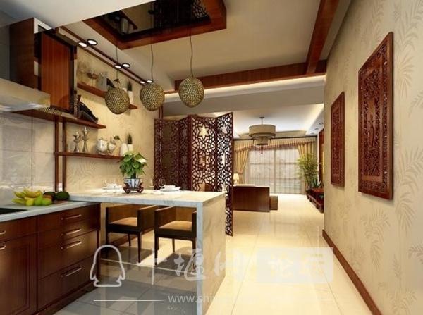 厨房与餐厅隔断设计方法3.jpg