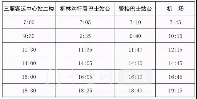 扩散提醒!武当山机场系列免费活动结束 明天起恢复收费-1.jpg