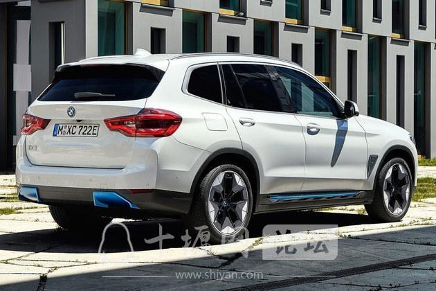 宝马2020广州车展阵容曝光 iX3上市/4系敞篷和2系首发-2.jpg