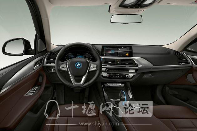 宝马2020广州车展阵容曝光 iX3上市/4系敞篷和2系首发-3.jpg