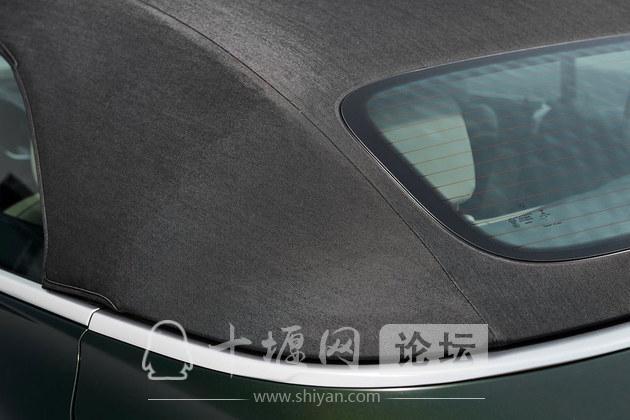 宝马2020广州车展阵容曝光 iX3上市/4系敞篷和2系首发-7.jpg