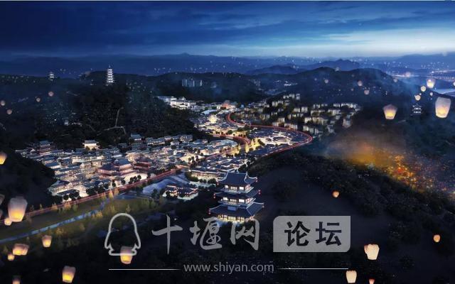 因地制宜 彰显特色   十堰这个特色小镇未来可期-14.jpg