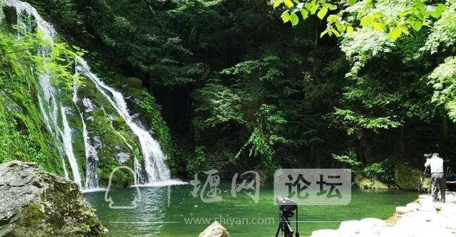 """「十堰」""""林业杯""""征文摄影十二:那林、那山、那人——标湖林场别样风景-1.jpg"""