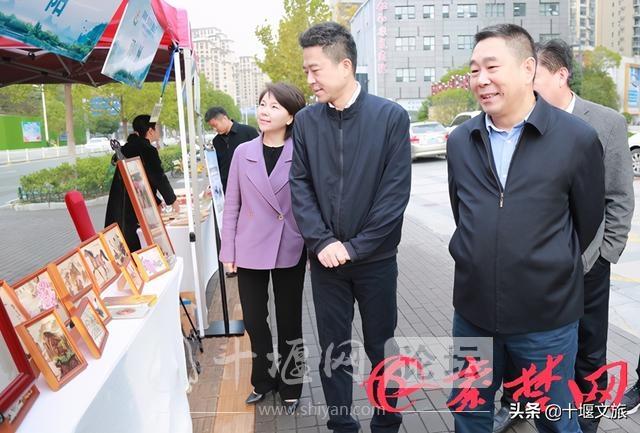 第四届北京文化旅游合作促进平台大会在十堰召开-1.jpg