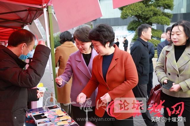 第四届北京文化旅游合作促进平台大会在十堰召开-2.jpg