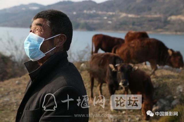 """陶德斌:疫情""""常""""镜头-17.jpg"""
