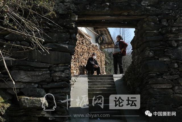 """陶德斌:疫情""""常""""镜头-30.jpg"""