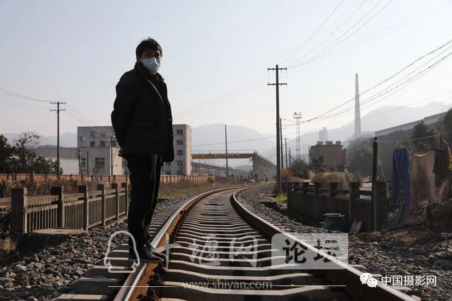 """陶德斌:疫情""""常""""镜头-33.jpg"""