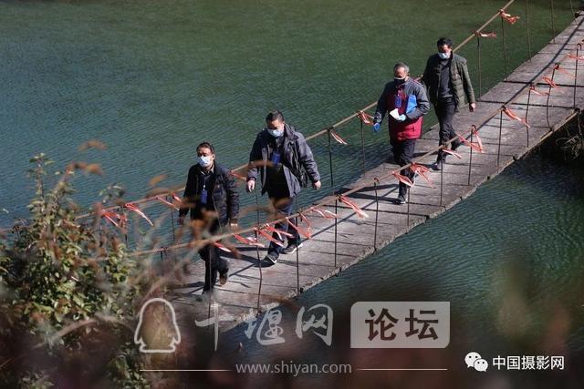"""陶德斌:疫情""""常""""镜头-32.jpg"""