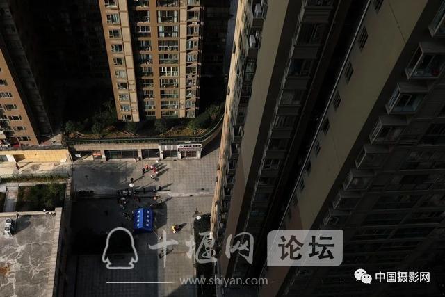 """陶德斌:疫情""""常""""镜头-50.jpg"""
