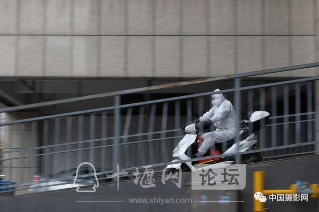 """陶德斌:疫情""""常""""镜头-52.jpg"""