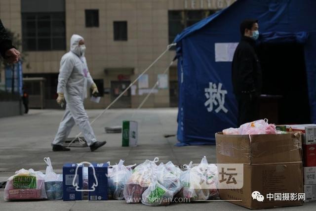 """陶德斌:疫情""""常""""镜头-51.jpg"""