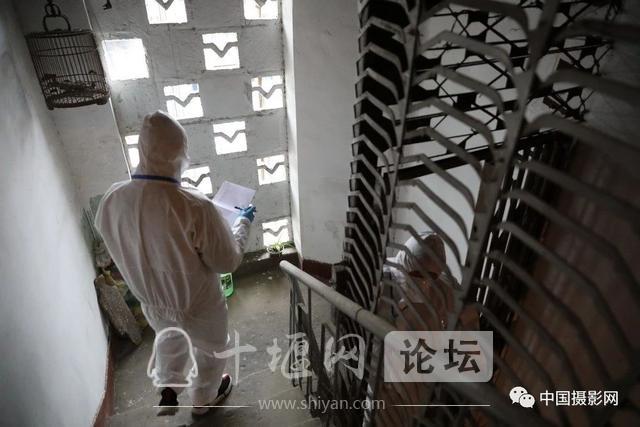 """陶德斌:疫情""""常""""镜头-55.jpg"""