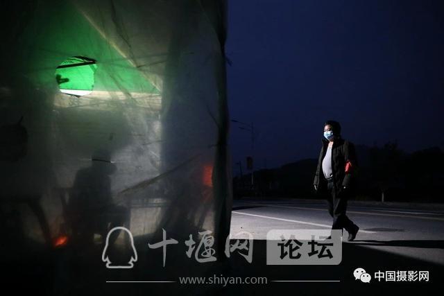 """陶德斌:疫情""""常""""镜头-72.jpg"""