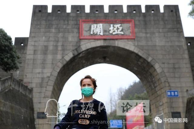"""陶德斌:疫情""""常""""镜头-74.jpg"""