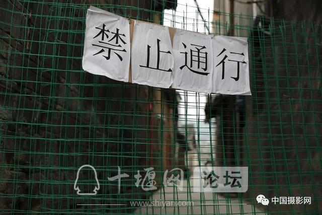 """陶德斌:疫情""""常""""镜头-83.jpg"""