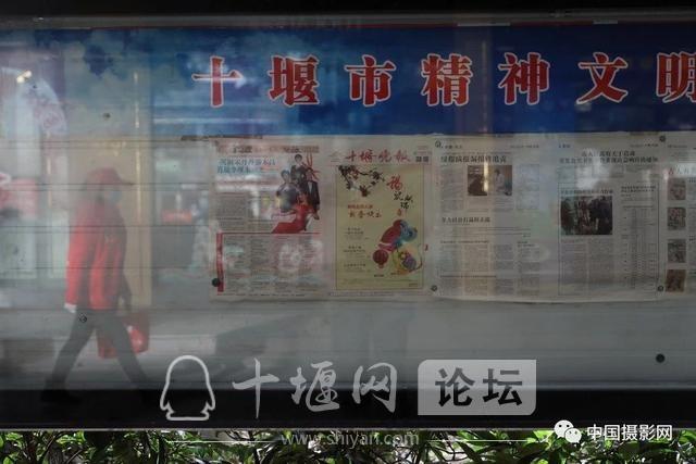"""陶德斌:疫情""""常""""镜头-94.jpg"""