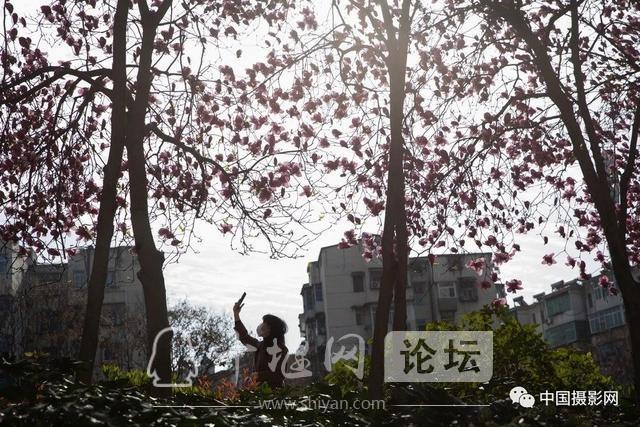 """陶德斌:疫情""""常""""镜头-100.jpg"""
