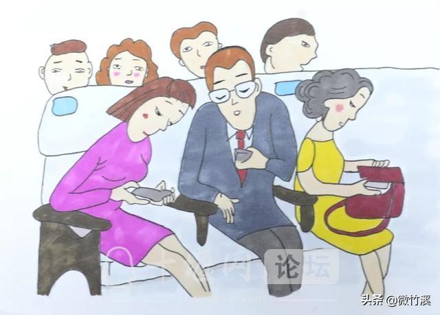 【谁不说咱家乡好】@竹溪人,快来为竹溪加油投票吧!-14.jpg
