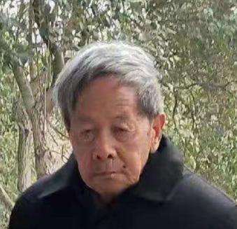 十堰急寻:七旬老人走失,穿黑色夹克、深色裤子,高1米68-1.jpg