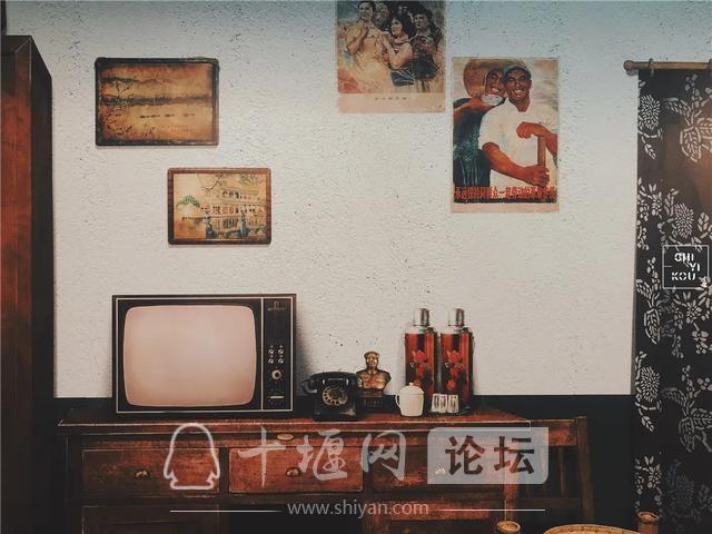 """「十堰」六堰新开一家人情味儿""""街市"""",坐小马扎吃串串,一口就让你找到小时候的幸福感-15.jpg"""