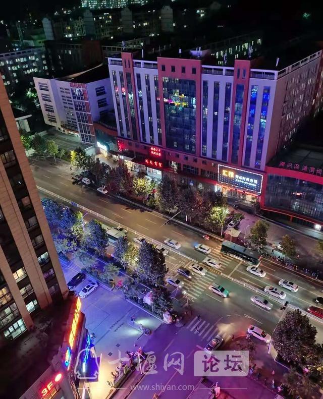 浅议十堰市如何保住湖北省高校第二城的位置-4.jpg
