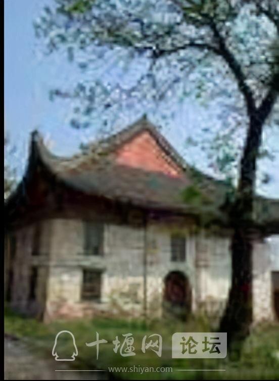 浅议十堰市如何保住湖北省高校第二城的位置-9.jpg