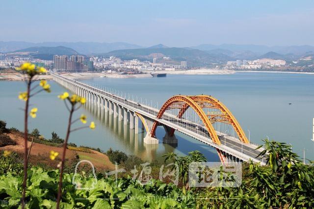 浅议十堰市如何保住湖北省高校第二城的位置-10.jpg