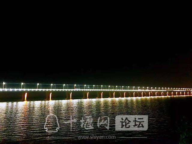 浅议十堰市如何保住湖北省高校第二城的位置-12.jpg