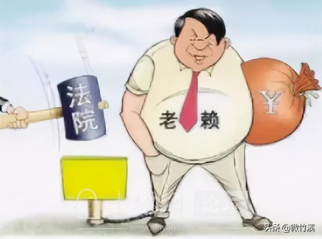"""数数看,竹溪又有多少人""""上镜""""!-1.jpg"""
