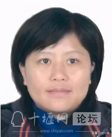"""数数看,竹溪又有多少人""""上镜""""!-10.jpg"""