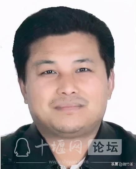 """数数看,竹溪又有多少人""""上镜""""!-9.jpg"""