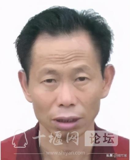 """数数看,竹溪又有多少人""""上镜""""!-17.jpg"""